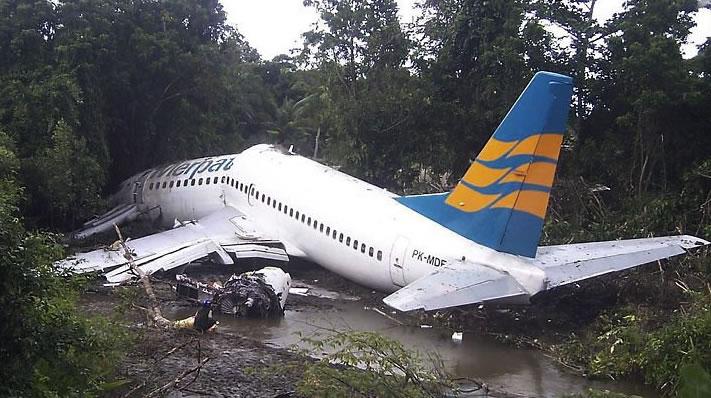 Нтвru: новости, видео, программы телеканала нтв авиационные катастрофы и происшествия, авиация, китай, сша